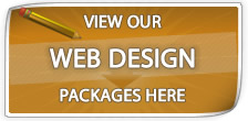 View our web design packages here. Click to find out more.